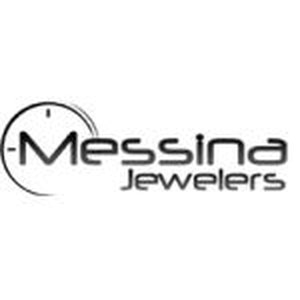 Messina Jewelers promo codes