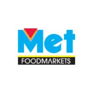 Met Food Markets promo codes