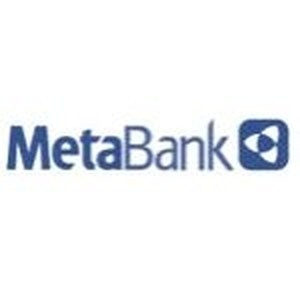 MetaBank promo codes