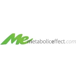 Metabolic Effect promo codes