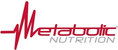 Metabolic Nutrition promo codes