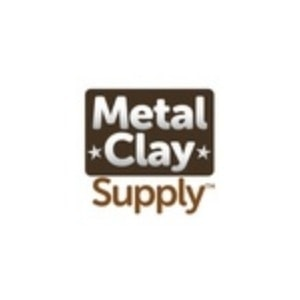 Metal Clay Supply