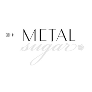 Metal Sugar Jewelry promo codes