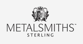 Metalsmiths Sterling promo code