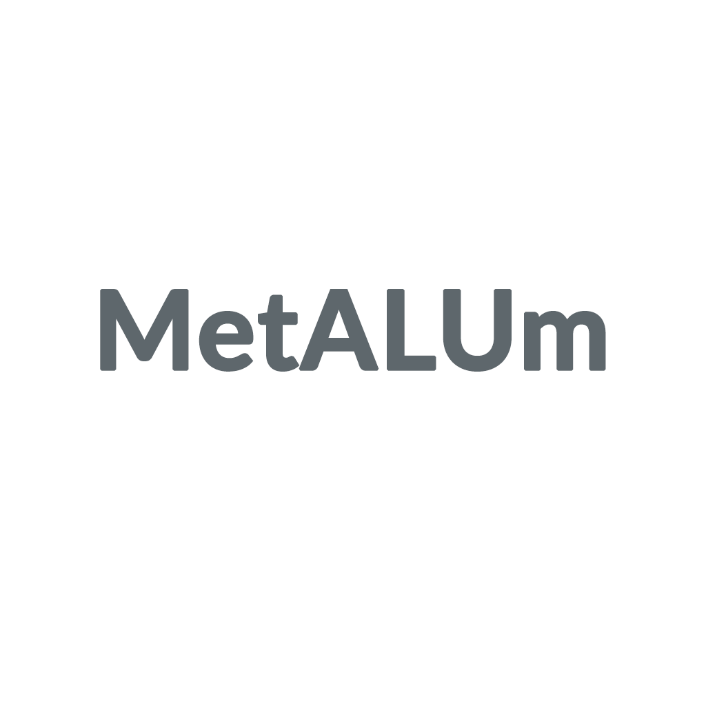 MetALUm promo codes