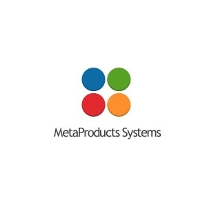 MetaProducts promo codes