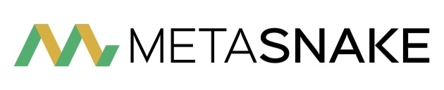 Metasnake promo codes