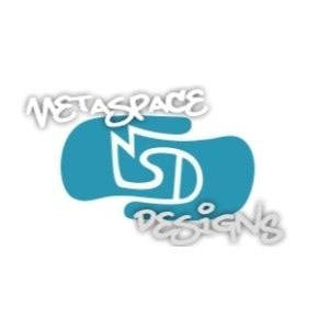 MetaSpace Designs promo codes