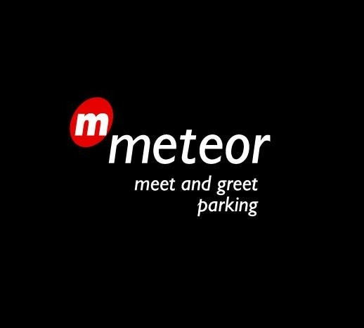 Meteor Meet & Greet