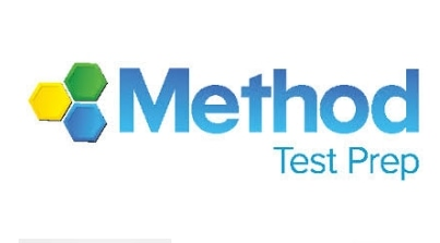 Method Test Prep promo codes