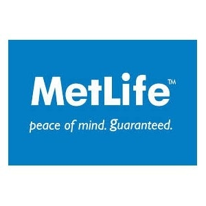 MetLife promo codes