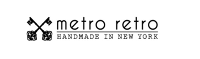Metro Retro Apparel promo codes