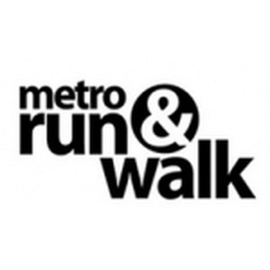 Metro Run & Walk promo codes
