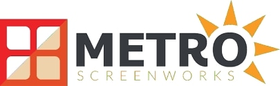 Metro Screenworks promo codes