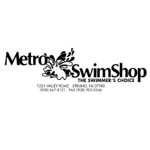 Metro Swim Shop promo codes