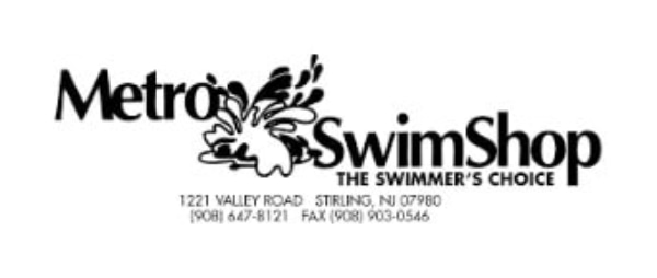 Swim outlet coupon code april 2018