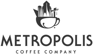 Metropolis Coffee promo codes