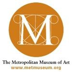 Metropolitan Museum of Art promo codes