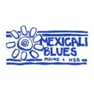 Shop mexicaliblues.com