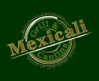 Mexicali Grill & Cantina promo codes