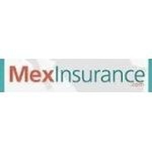 Mexico Insurance Services
