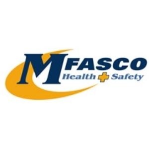 MFASCO Health & Safety promo codes