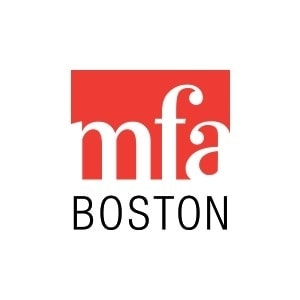MFAshop promo codes