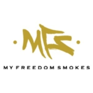 Mfs.edreamz promo codes