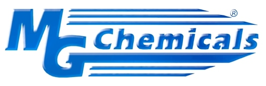 MG Chemicals promo codes