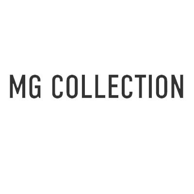 MG Collection promo codes