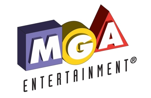 MGA Entertainment promo codes