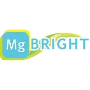 MgBRIGHT promo codes