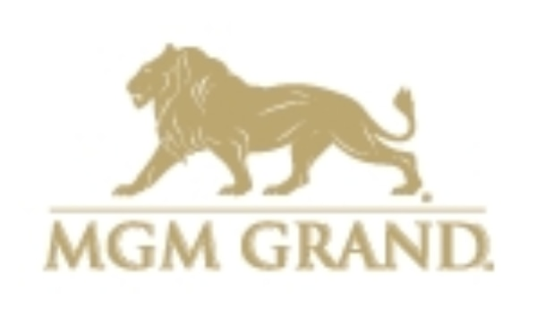 MGM Grand Offer Codes. 12 coupons. 8 added this week. $ avg order. $37 avg saved. 3 shopping tips MGM Grand guarantees that you won't find a cheaper rate anywhere. If you do, they'll match it! Highlights for MGM Grand. A trip to Las Vegas is something to get excited about. But if you haven't planned the trip to a tee, you could end up.