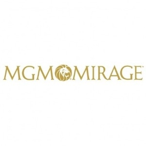 MGM Mirage