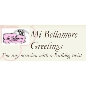 Mi Bellamore Greetings promo codes