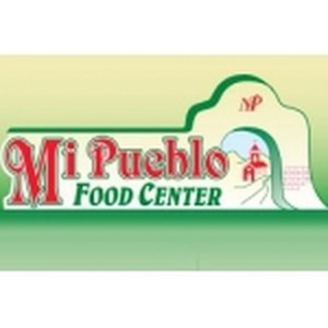 Mi Pueblo Food Center promo codes