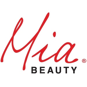 Mia Beauty promo codes