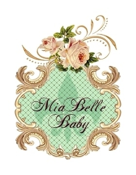 Mia Belle Baby Coupons