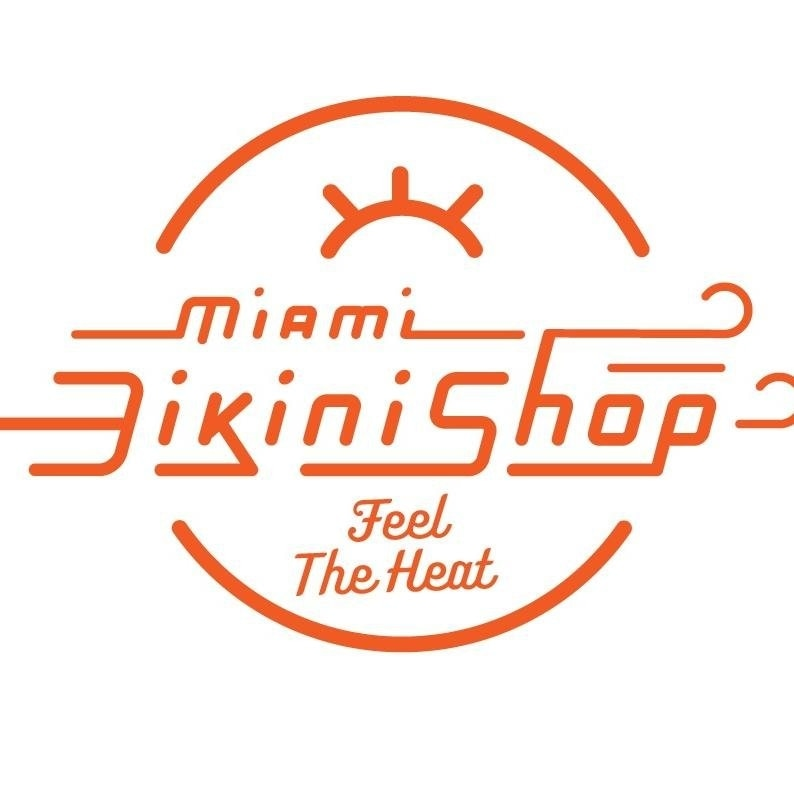 Miami Bikini Shop promo codes