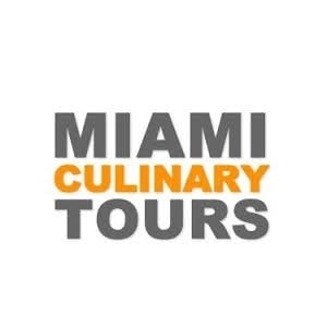 Miami Culinary Tours promo codes