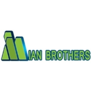 Mian Brothers promo codes