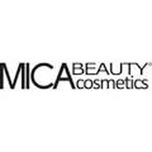 MicaBeauy promo codes