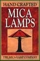 Mica Lamps promo codes