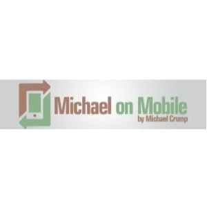 Michael Crump promo codes