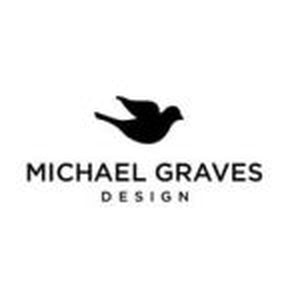 Michael Graves, Architect promo codes