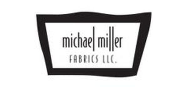 Savings Tips for Michaels. If we don't currently have a Michaels coupon listed, which is rare. they will also accept competitor coupons from these stores: AC Moore, Joanns, Ben Franklin, and Hobby Lobby.