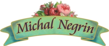 Michal Negrin promo codes