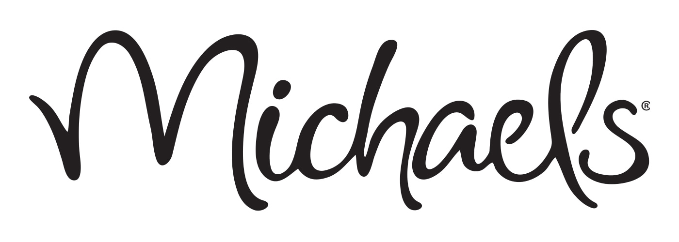 Michael's coupon codes