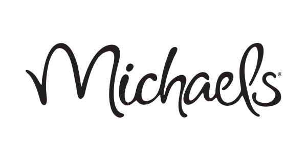 50% Off Michaels Coupon Code (Verified Oct '19) — Dealspotr