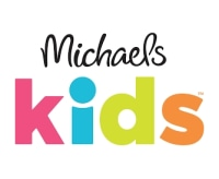 Michaels Kids promo codes